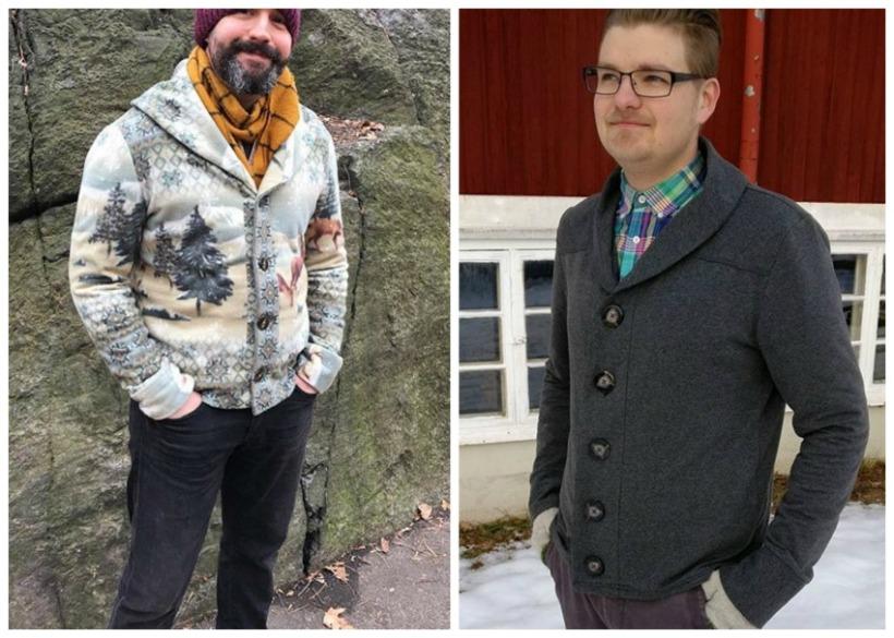 sew-the-newcastle-cardigan