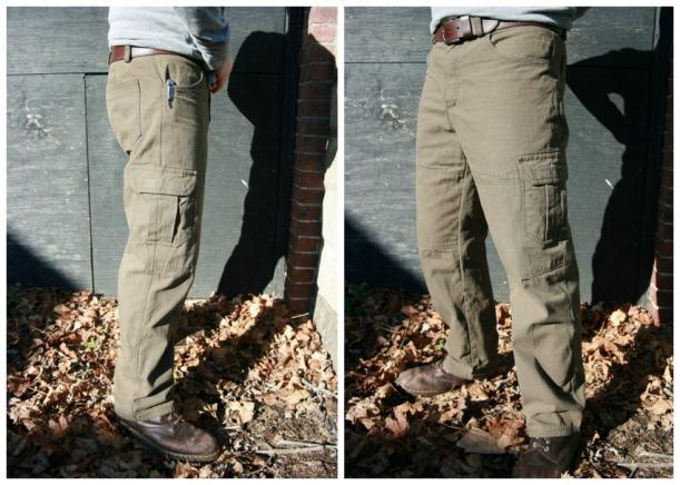 work-jutland-pants