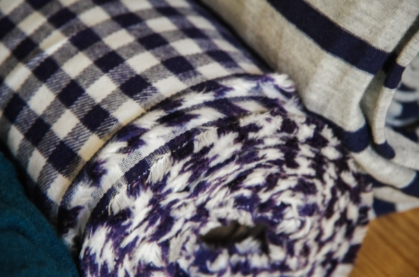 Thread Theory Menswear Fabric-17