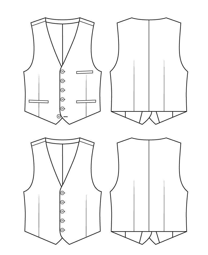Belvedere-Technical-Illustrations