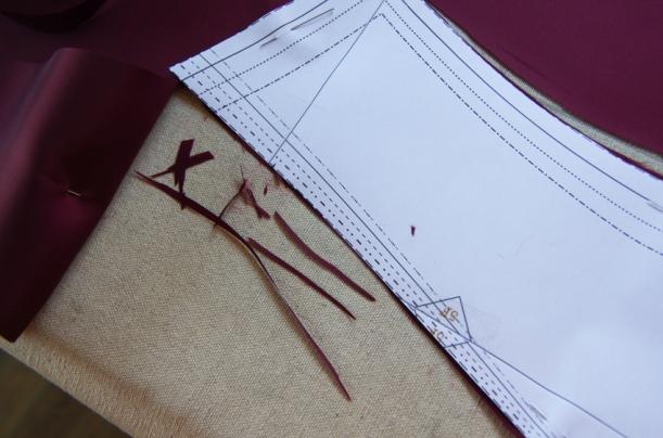 Thread Theory Belvedere Waistcoat Sewalong-10