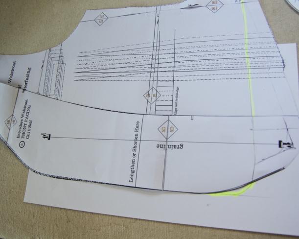 Thread Theory Belvedere Waistcoat Sewalong-11