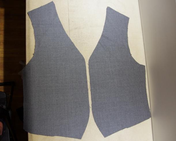 Thread Theory Belvedere Waistcoat Sewalong-1