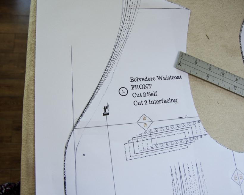 Thread Theory Belvedere Waistcoat Sewalong-16