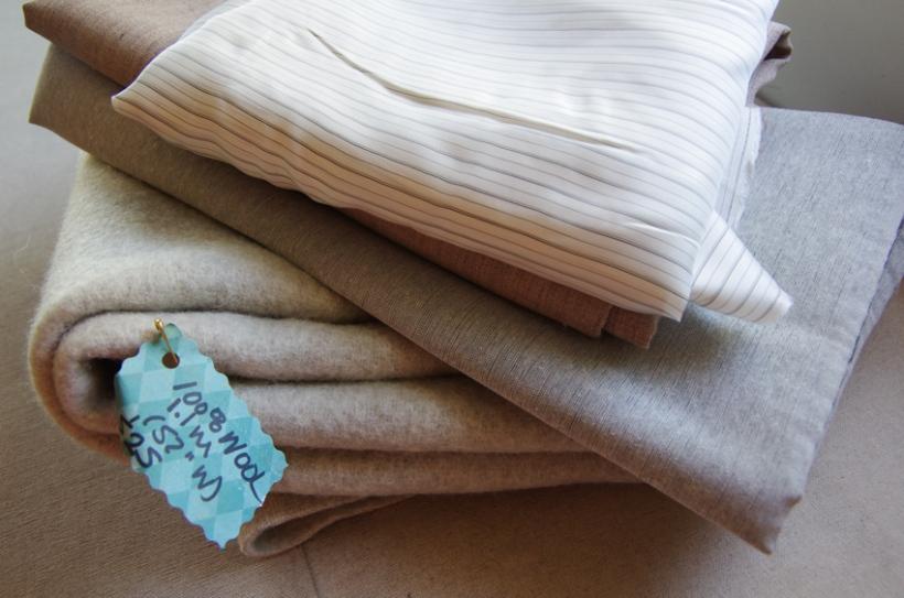 Thread Theory Belvedere Waistcoat Sewalong-2