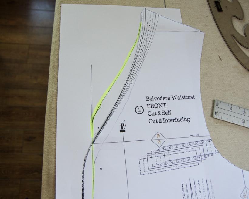 Thread Theory Belvedere Waistcoat Sewalong-21