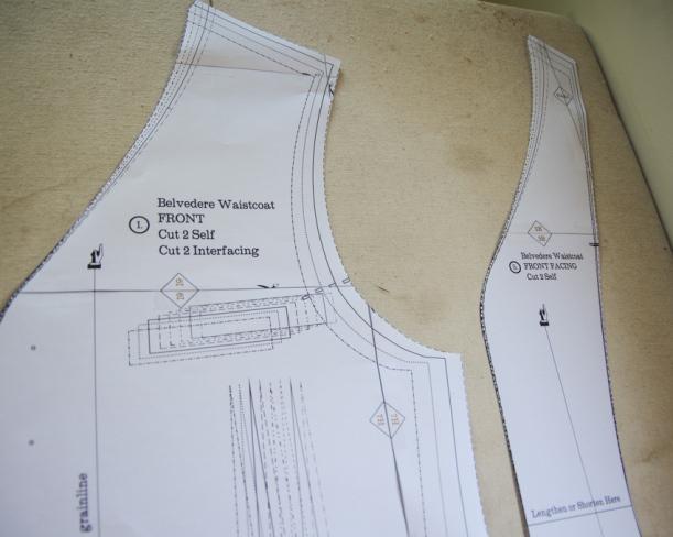 Thread Theory Belvedere Waistcoat Sewalong-25