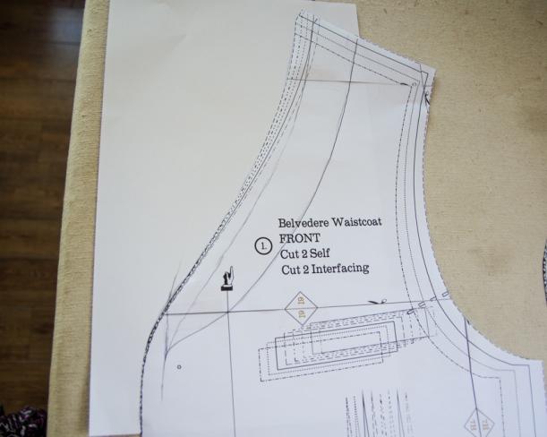 Thread Theory Belvedere Waistcoat Sewalong-27