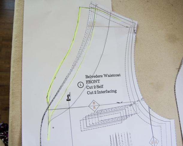 Thread Theory Belvedere Waistcoat Sewalong-30