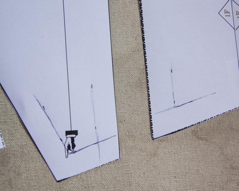 Thread Theory Belvedere Waistcoat Sewalong-3