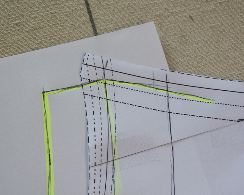 Thread Theory Belvedere Waistcoat Sewalong-31