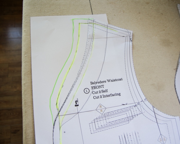 Thread Theory Belvedere Waistcoat Sewalong-32