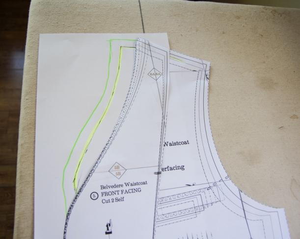 Thread Theory Belvedere Waistcoat Sewalong-33