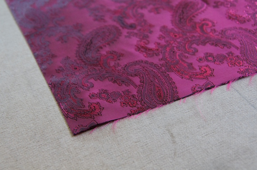 Thread Theory Belvedere Waistcoat Sewalong-4