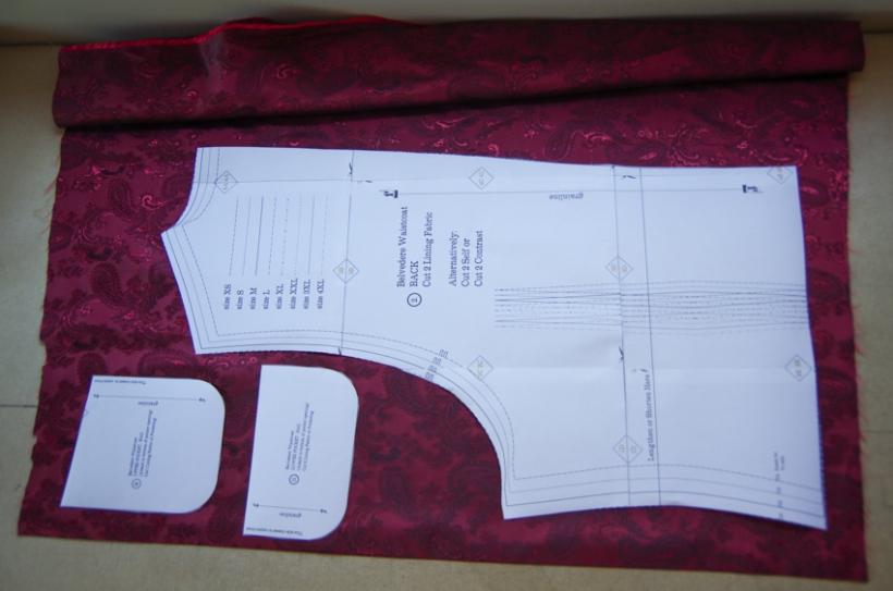 Thread Theory Belvedere Waistcoat Sewalong-5