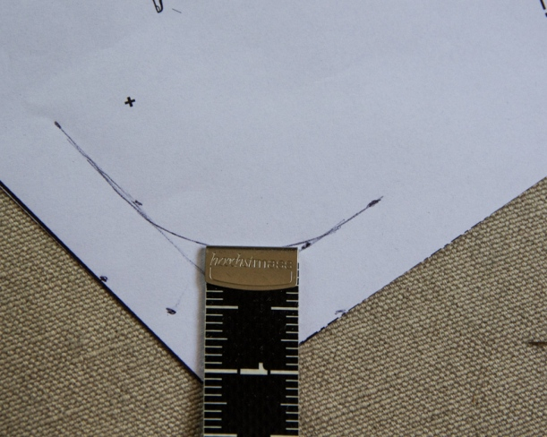 Thread Theory Belvedere Waistcoat Sewalong-6