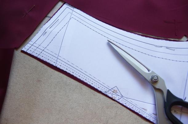 Thread Theory Belvedere Waistcoat Sewalong-9