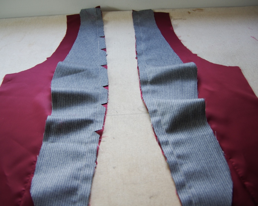 Thread Theory Belvedere Waistcoat Sewalong Tailoring-95