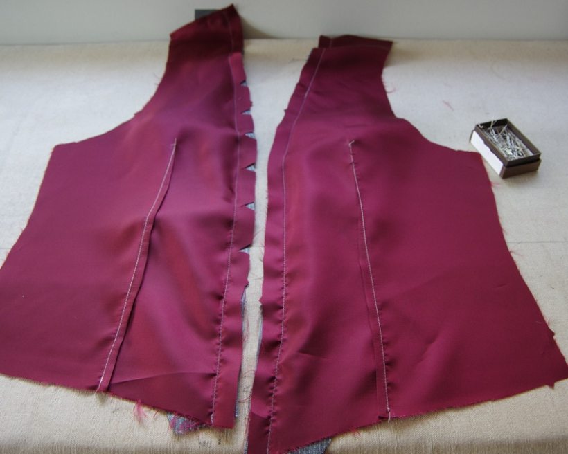 Thread Theory Belvedere Waistcoat Sewalong Tailoring-96
