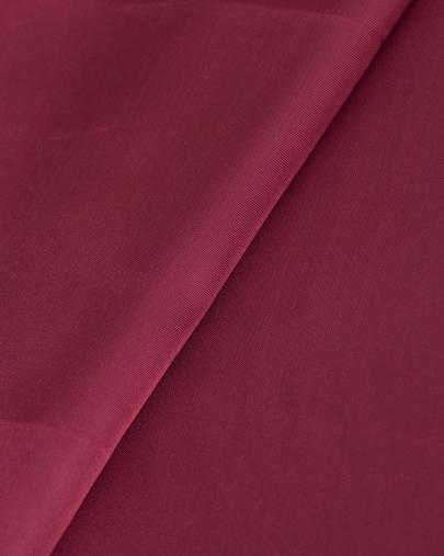 Thread Theory Menswear Fabric (1)