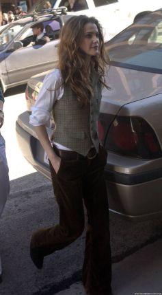 waistcoat for women 4