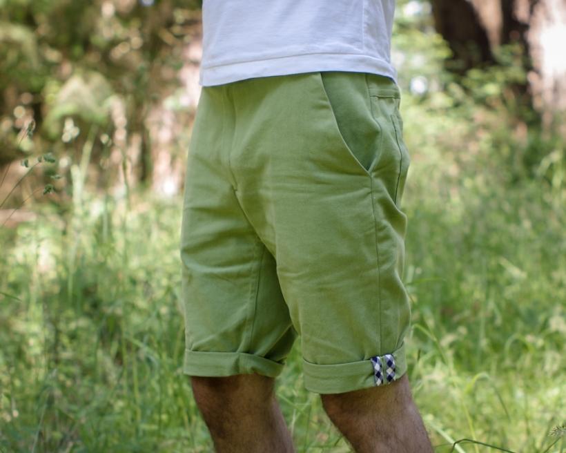 Parkland Menswear Pattern Collection-13