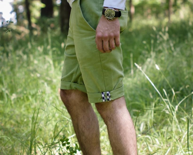 Parkland Menswear Pattern Collection-14