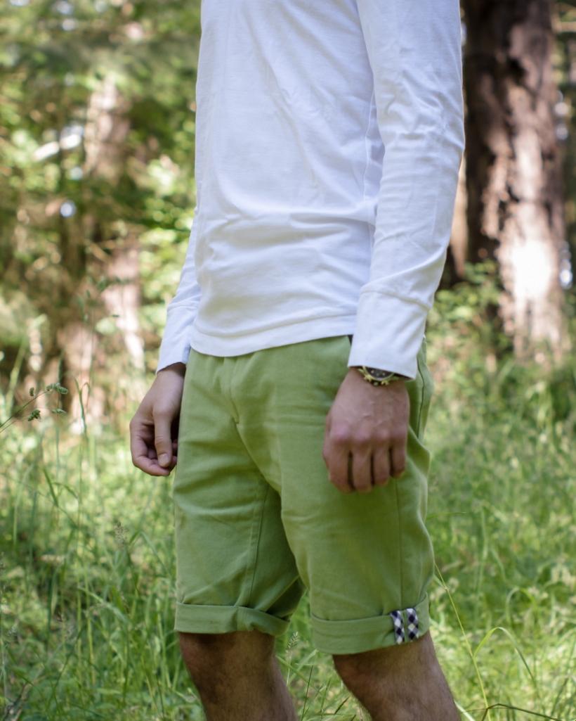 Parkland Menswear Pattern Collection-23