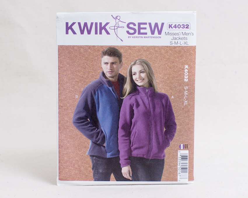 Sewing patterns for men-5