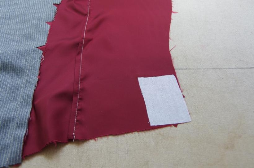 Thread Theory Belvedere Waistcoat Sewalong Front Lining-1
