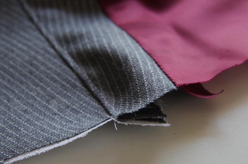 Thread Theory Belvedere Waistcoat Sewalong Front Lining-10