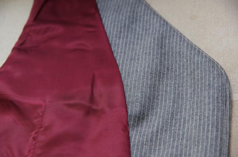 Thread Theory Belvedere Waistcoat Sewalong Front Lining-22