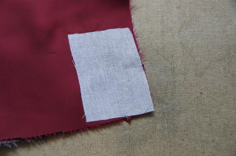 Thread Theory Belvedere Waistcoat Sewalong Front Lining-3