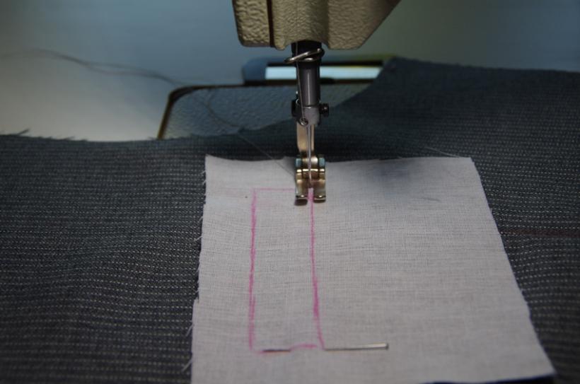 Thread Theory Belvedere Waistcoat Sewalong Welt Pockets-11