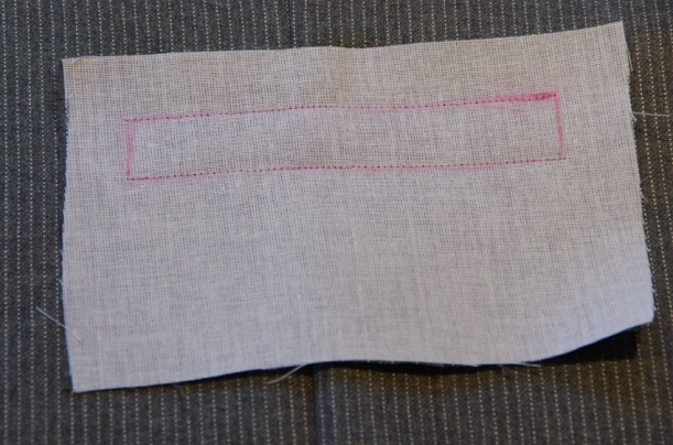 Thread Theory Belvedere Waistcoat Sewalong Welt Pockets-13