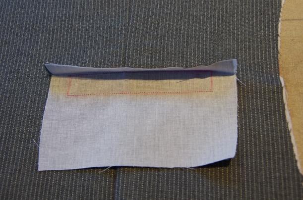 Thread Theory Belvedere Waistcoat Sewalong Welt Pockets-14