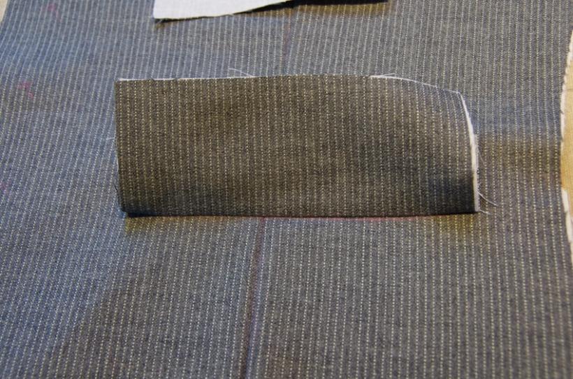 Thread Theory Belvedere Waistcoat Sewalong Welt Pockets-15