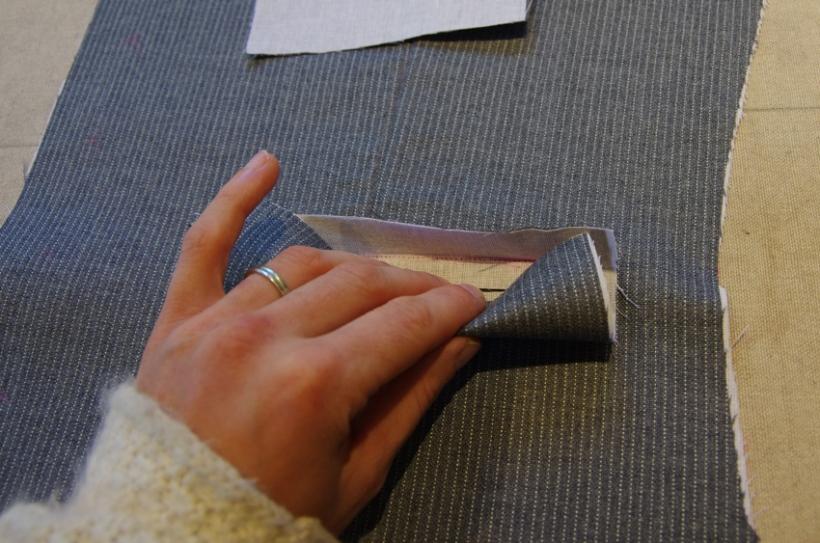 Thread Theory Belvedere Waistcoat Sewalong Welt Pockets-21