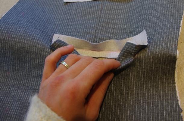 Thread Theory Belvedere Waistcoat Sewalong Welt Pockets-22