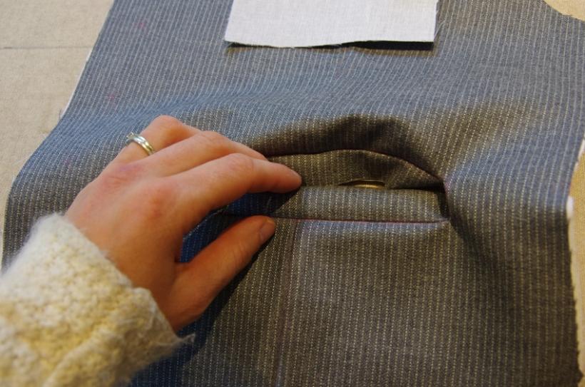 Thread Theory Belvedere Waistcoat Sewalong Welt Pockets-23