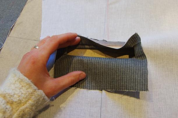 Thread Theory Belvedere Waistcoat Sewalong Welt Pockets-24