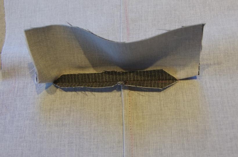 Thread Theory Belvedere Waistcoat Sewalong Welt Pockets-26
