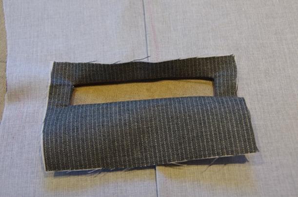 Thread Theory Belvedere Waistcoat Sewalong Welt Pockets-27