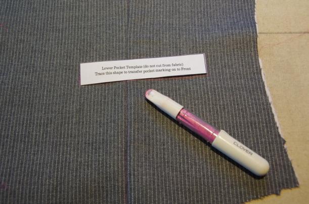 Thread Theory Belvedere Waistcoat Sewalong Welt Pockets-3
