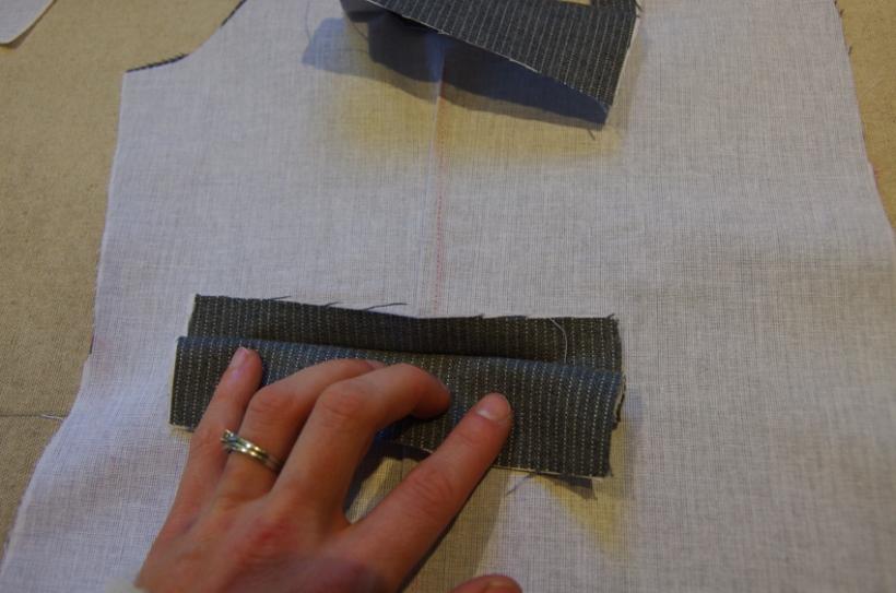 Thread Theory Belvedere Waistcoat Sewalong Welt Pockets-31