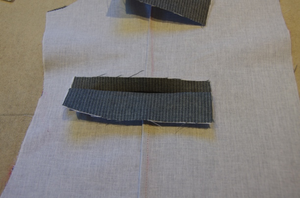 Thread Theory Belvedere Waistcoat Sewalong Welt Pockets-32