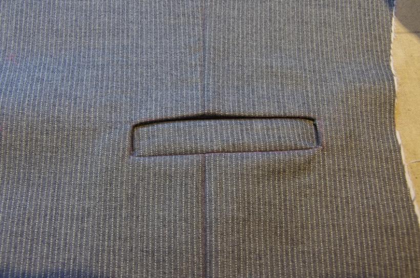Thread Theory Belvedere Waistcoat Sewalong Welt Pockets-33