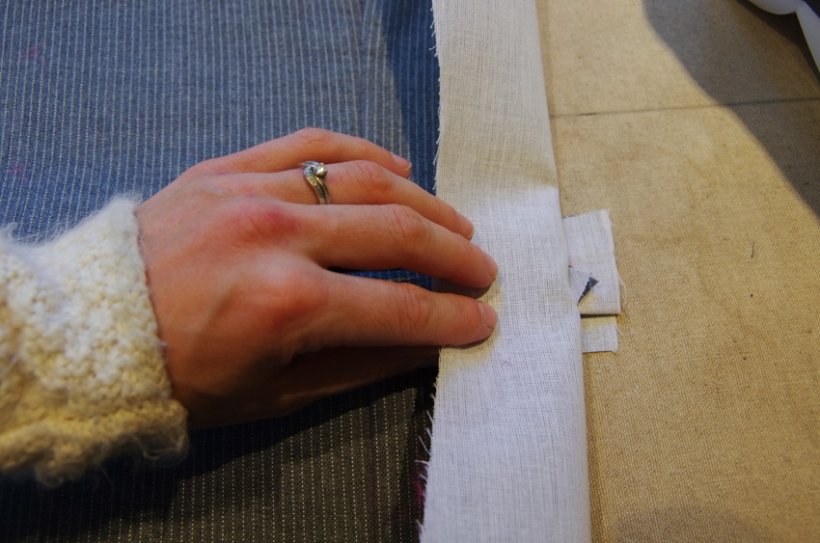 Thread Theory Belvedere Waistcoat Sewalong Welt Pockets-35