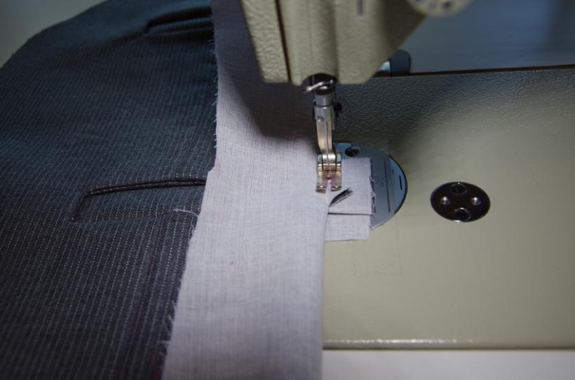 Thread Theory Belvedere Waistcoat Sewalong Welt Pockets-36