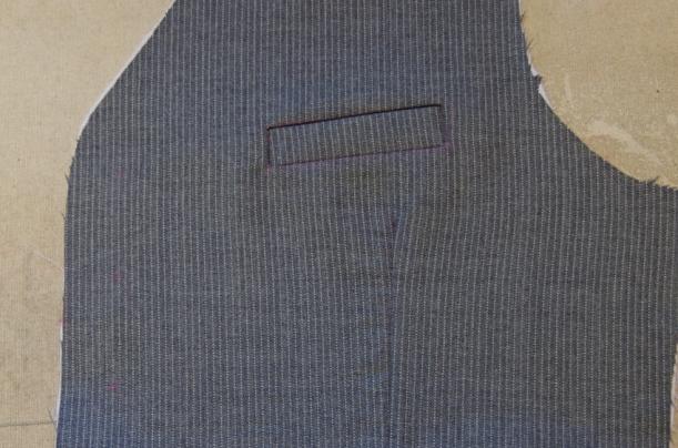 Thread Theory Belvedere Waistcoat Sewalong Welt Pockets-37
